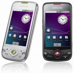 Samsung-Galaxy-Spica